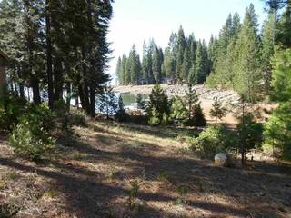 Listing Image 8 for 162 Peninisula Drive, Lake Almanor, CA 96137