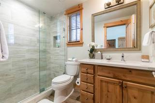 Listing Image 12 for 12157 Lookout Loop, Truckee, CA 96161