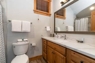 Listing Image 14 for 12157 Lookout Loop, Truckee, CA 96161