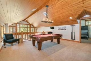 Listing Image 16 for 12157 Lookout Loop, Truckee, CA 96161