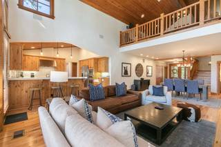 Listing Image 3 for 12157 Lookout Loop, Truckee, CA 96161
