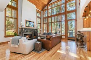 Listing Image 5 for 12157 Lookout Loop, Truckee, CA 96161