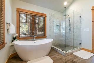 Listing Image 9 for 12157 Lookout Loop, Truckee, CA 96161