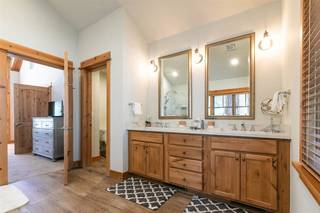 Listing Image 10 for 12157 Lookout Loop, Truckee, CA 96161