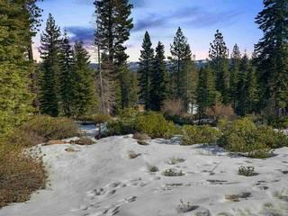 Listing Image 1 for 9332 Nine Bark Road, Truckee, CA 96161