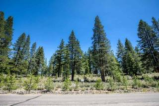 Listing Image 1 for 11080 Ghirard Road, Truckee, CA 96161-2152