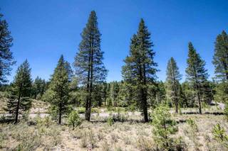Listing Image 12 for 11080 Ghirard Road, Truckee, CA 96161-2152