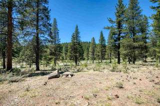 Listing Image 13 for 11080 Ghirard Road, Truckee, CA 96161-2152
