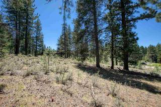 Listing Image 14 for 11080 Ghirard Road, Truckee, CA 96161-2152