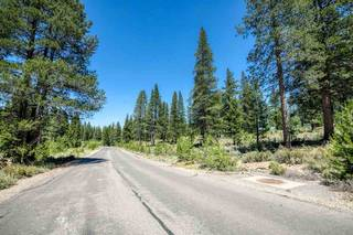 Listing Image 16 for 11080 Ghirard Road, Truckee, CA 96161-2152