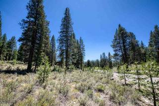 Listing Image 5 for 11080 Ghirard Road, Truckee, CA 96161-2152