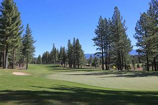 Listing Image 6 for 11080 Ghirard Road, Truckee, CA 96161-2152