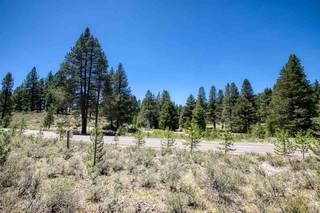 Listing Image 7 for 11080 Ghirard Road, Truckee, CA 96161-2152