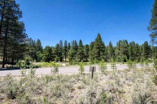 Listing Image 8 for 11080 Ghirard Road, Truckee, CA 96161-2152