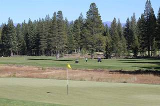 Listing Image 9 for 11080 Ghirard Road, Truckee, CA 96161-2152