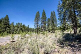Listing Image 10 for 11080 Ghirard Road, Truckee, CA 96161-2152