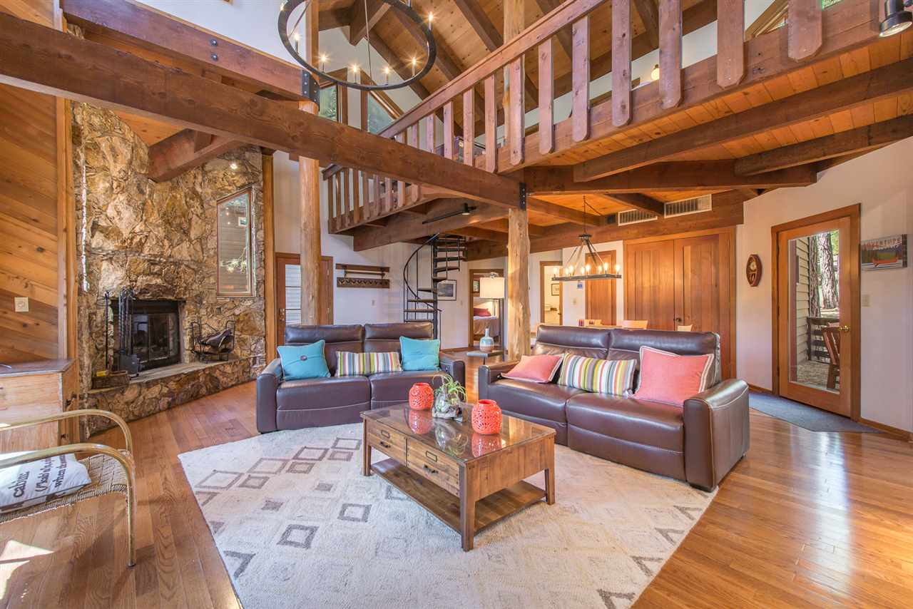 Image for 147 Basque, Truckee, CA 96161