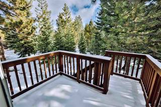 Listing Image 11 for 13640 Hillside Drive, Truckee, CA 96161-0000