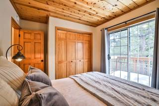 Listing Image 12 for 13640 Hillside Drive, Truckee, CA 96161-0000