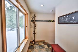 Listing Image 15 for 13640 Hillside Drive, Truckee, CA 96161-0000