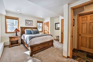 Listing Image 16 for 13640 Hillside Drive, Truckee, CA 96161-0000