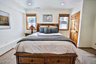 Listing Image 17 for 13640 Hillside Drive, Truckee, CA 96161-0000