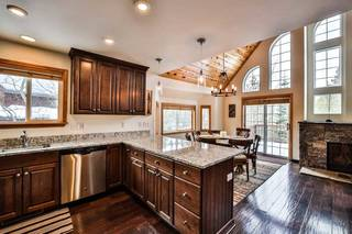 Listing Image 5 for 13640 Hillside Drive, Truckee, CA 96161-0000