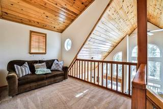 Listing Image 8 for 13640 Hillside Drive, Truckee, CA 96161-0000