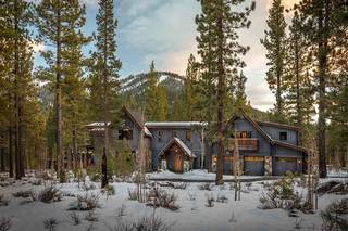 Listing Image 1 for 10550 Filoli Drive, Truckee, CA 96161