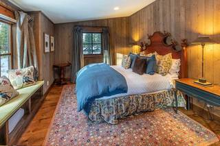 Listing Image 12 for 10550 Filoli Drive, Truckee, CA 96161