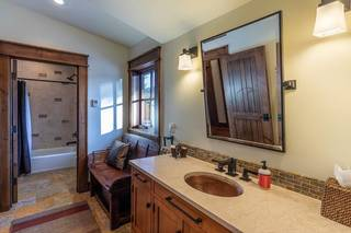 Listing Image 15 for 10550 Filoli Drive, Truckee, CA 96161