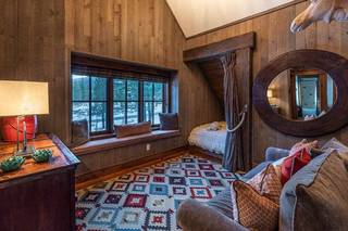 Listing Image 16 for 10550 Filoli Drive, Truckee, CA 96161