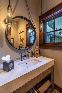 Listing Image 17 for 10550 Filoli Drive, Truckee, CA 96161