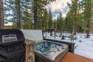Listing Image 18 for 10550 Filoli Drive, Truckee, CA 96161
