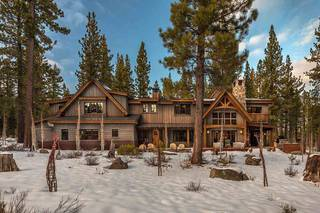 Listing Image 2 for 10550 Filoli Drive, Truckee, CA 96161