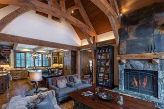 Listing Image 3 for 10550 Filoli Drive, Truckee, CA 96161