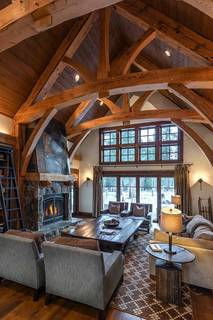 Listing Image 4 for 10550 Filoli Drive, Truckee, CA 96161