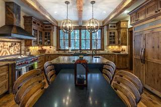 Listing Image 5 for 10550 Filoli Drive, Truckee, CA 96161