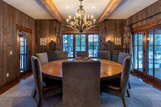 Listing Image 7 for 10550 Filoli Drive, Truckee, CA 96161