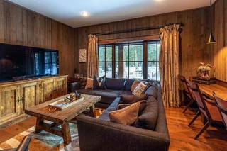 Listing Image 8 for 10550 Filoli Drive, Truckee, CA 96161