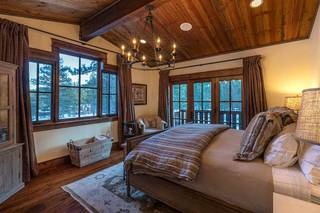 Listing Image 9 for 10550 Filoli Drive, Truckee, CA 96161
