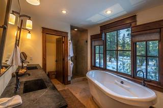 Listing Image 10 for 10550 Filoli Drive, Truckee, CA 96161