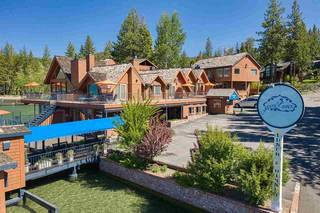 Listing Image 1 for 7220 North Lake Boulevard, Tahoe Vista, CA 96148