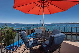 Listing Image 12 for 7220 North Lake Boulevard, Tahoe Vista, CA 96148