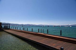 Listing Image 13 for 7220 North Lake Boulevard, Tahoe Vista, CA 96148