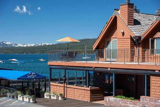 Listing Image 14 for 7220 North Lake Boulevard, Tahoe Vista, CA 96148