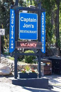 Listing Image 15 for 7220 North Lake Boulevard, Tahoe Vista, CA 96148