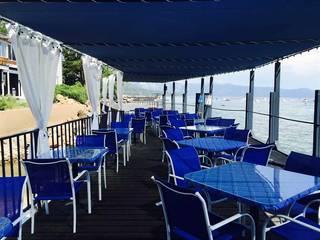 Listing Image 17 for 7220 North Lake Boulevard, Tahoe Vista, CA 96148