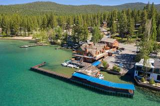 Listing Image 2 for 7220 North Lake Boulevard, Tahoe Vista, CA 96148