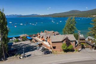Listing Image 4 for 7220 North Lake Boulevard, Tahoe Vista, CA 96148